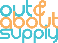 Out & About Supply | Made in USA